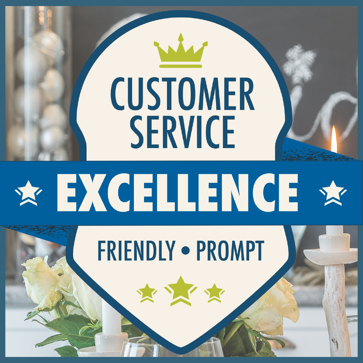 Grandview Homes Customer Service